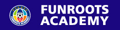 FUNROOTS ACADEMY
